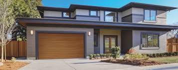 Garage Door Maintenance_ Things to Stress Upon
