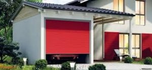 Expert Tips for Garage Door Repair