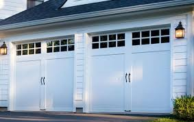 In the Case of Damage, Garage Door Repair Is Vital