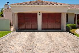 Garage Door Repair Tips for Replacing the Electric Openers