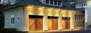 Read more about the article Estimating Garage Door Costs