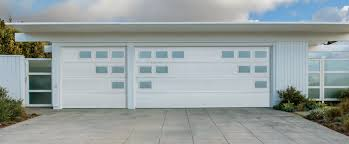 Read more about the article Tips for Choosing a Reputable Garage Door Repair Company