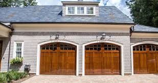 Read more about the article Why Garage Door Repair Is So Vital Today?