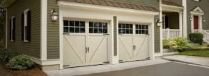 Read more about the article All about Garage Door Springs