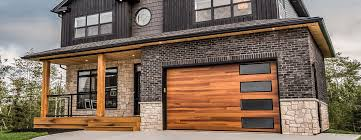 Read more about the article Keep Your Garage Door Functional With Professional Garage Door Services